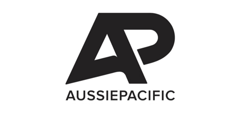 Browse All Aussie Pacific products at
