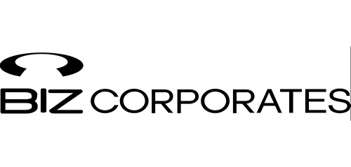 Browse All Biz Corporate products at