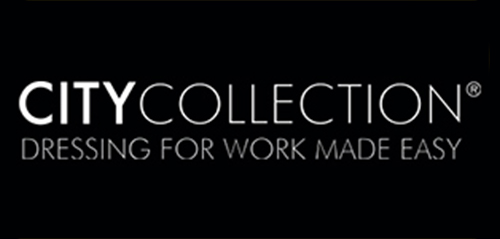 Browse All City Collection products at