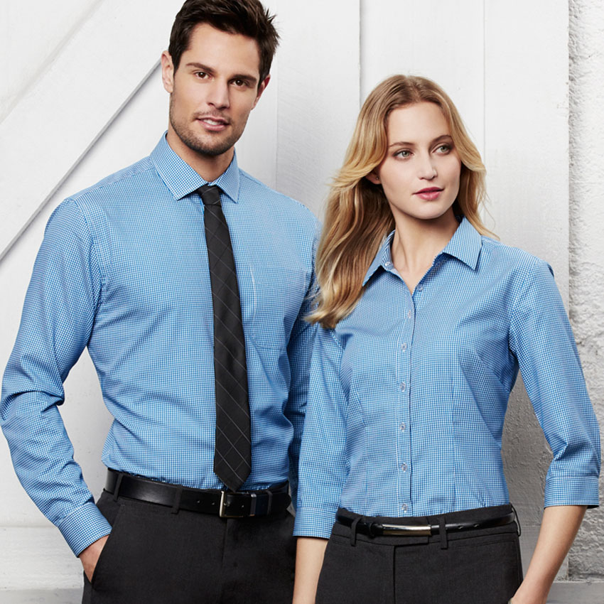 Browse All Corporate Wear products at
