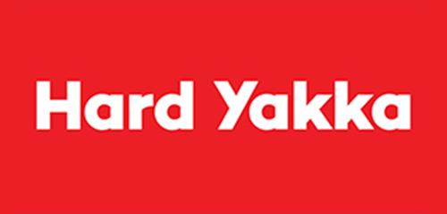 Browse All Hard Yakka products at