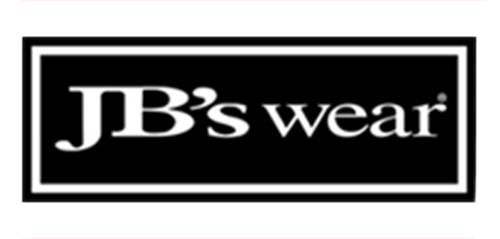 Browse All JB's Wear products at