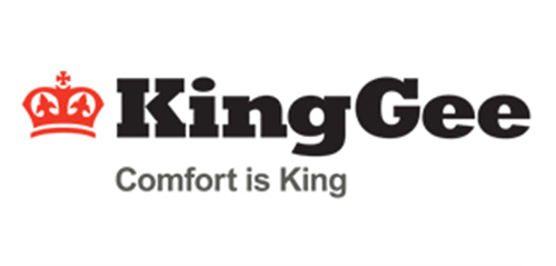 Browse All King Gee products at