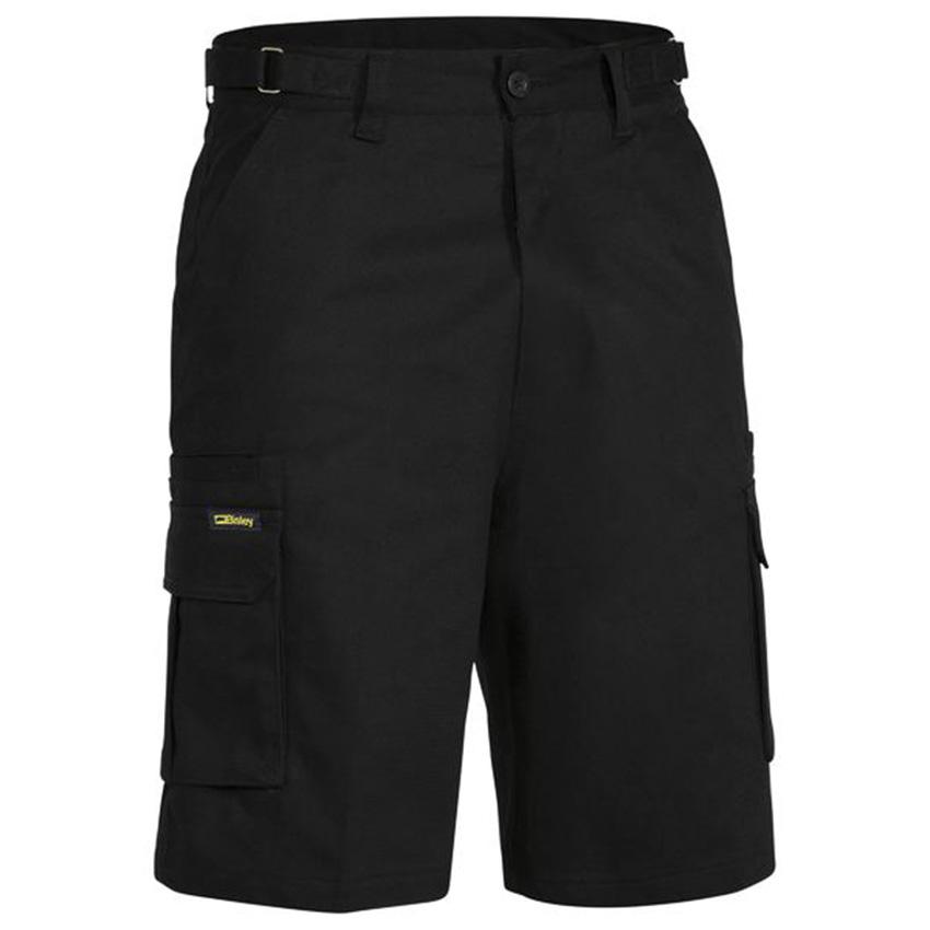 Original 8 Pocket Cargo Mens Short