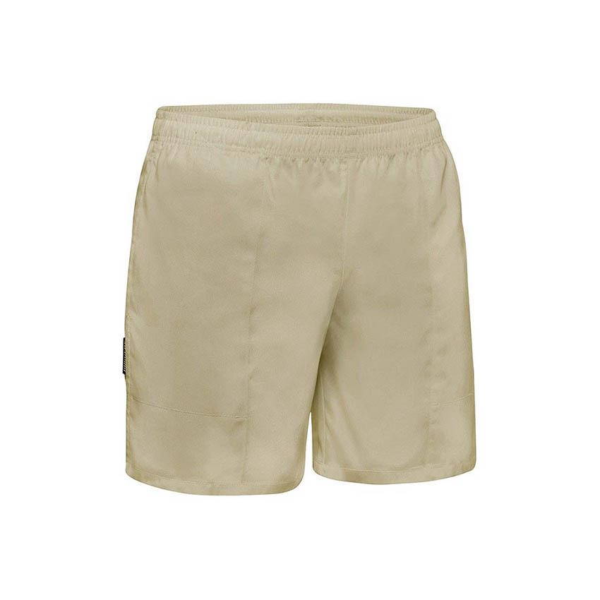 EW Stonewash Drill Mens Shorts