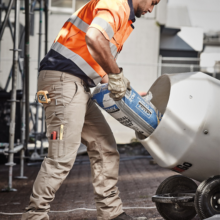 Browse All Hi-Vis products at