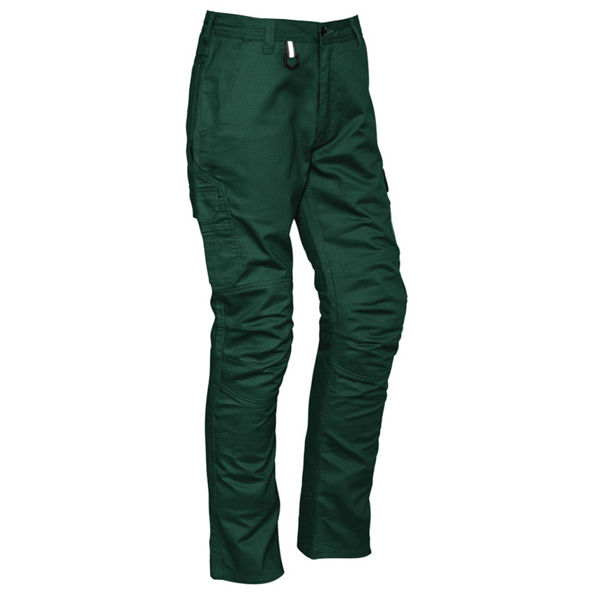 Rugged Cooling Cargo Mens Pants