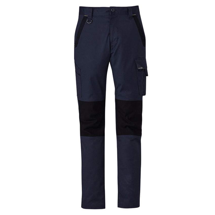 Streetworx Tough Mens Pant