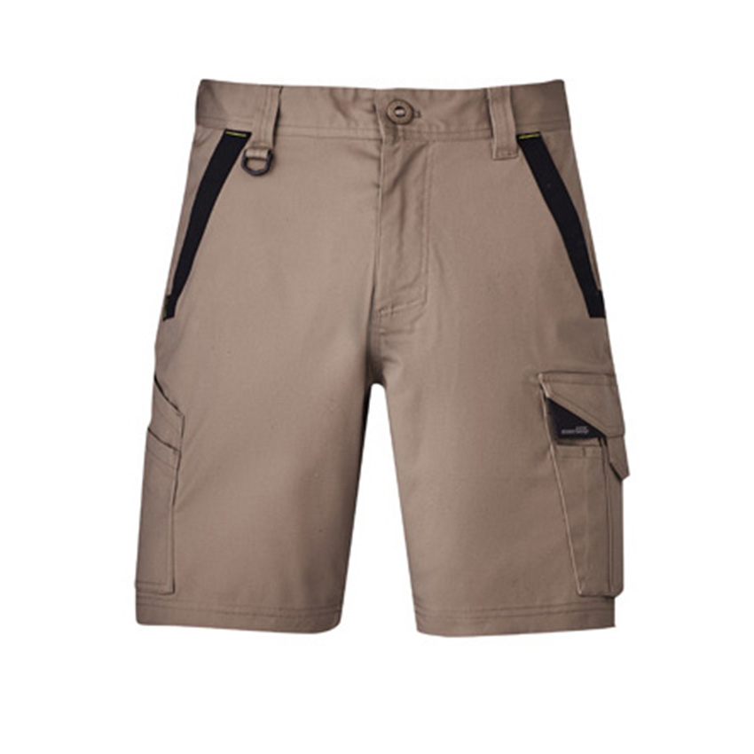 Streetworx Tough Mens Shorts