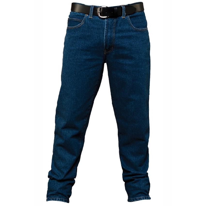 Stretch Denim Mens Jeans