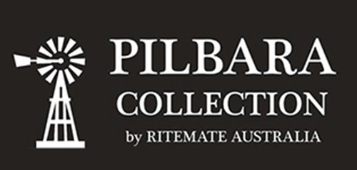 Pilbara Collection