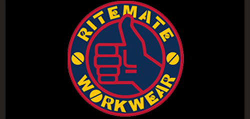Browse All RITEMATE products at