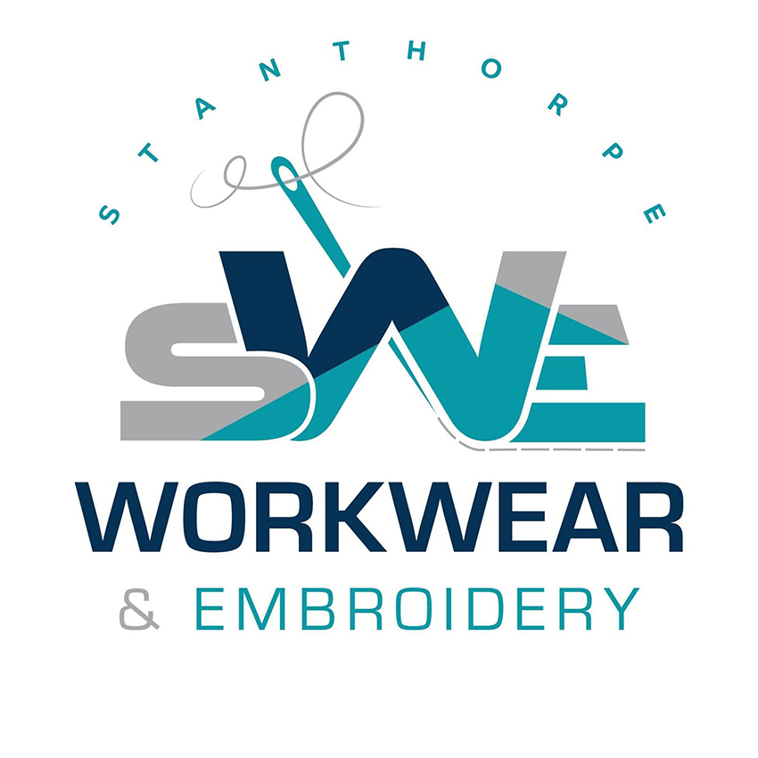 Stanthorpe Workwear & Embroidery