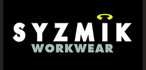 Browse All Syzmik products at