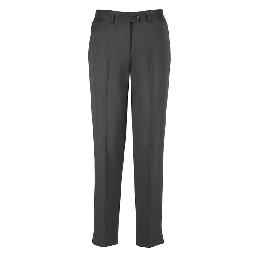 Slim Leg Ladies Pant