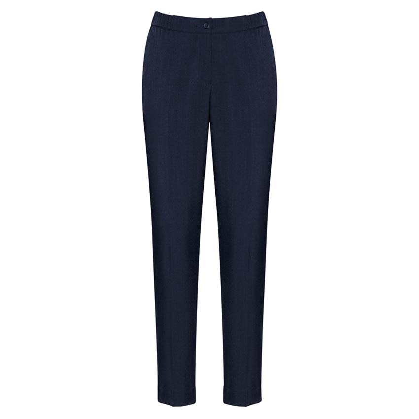 Ultra Comfort Waist Ladies Pant