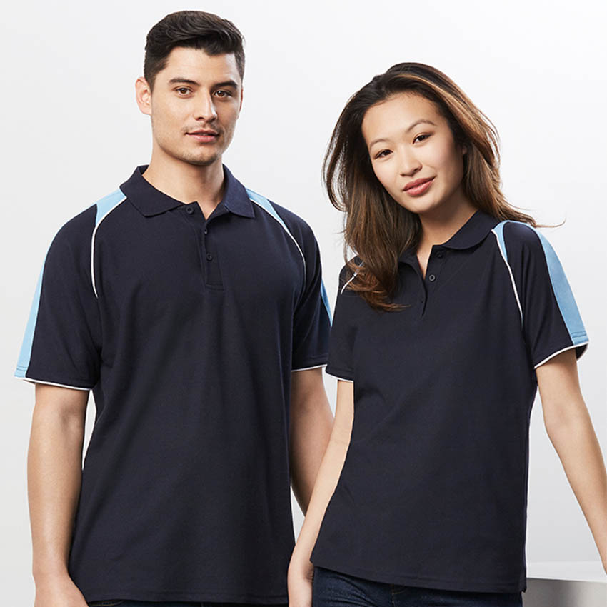 Browse All Polo Shirts products at