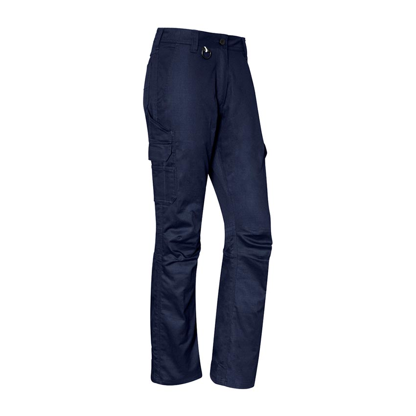 Rugged Cooling Ladies Pants