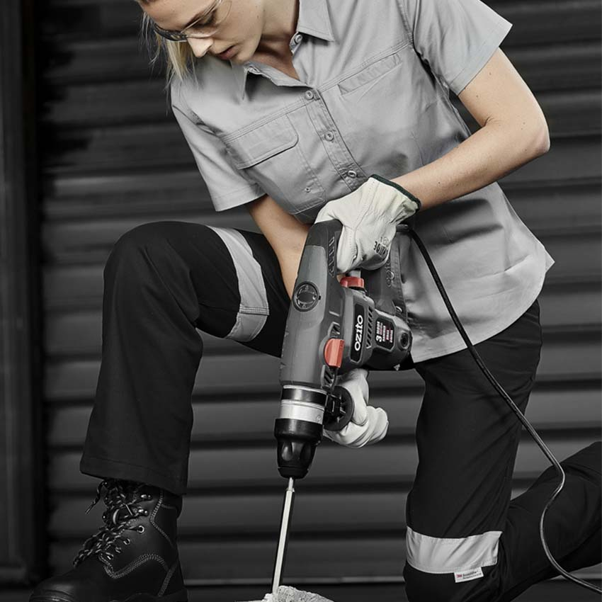 Browse All Workwear products at